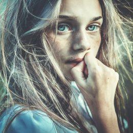 domácí-násilí-vliv-na-děti
