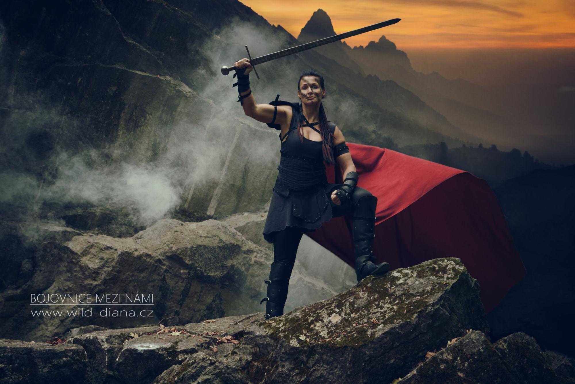 bojovnice-nevzdavej-se